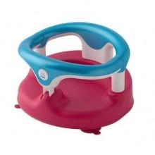 Scaun pentru baie Rotho Babydesign