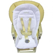 Perna Kit Baby Cushion Peg Perego