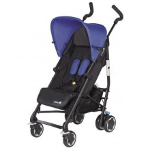 Carucior sport Compa'City Safety 1St 0-15kg