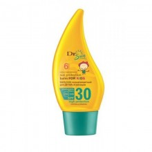 DR SUN Balsam protectie solara SPF30+ 150 ml