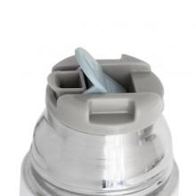 Termos metalic inox Design Line Reer 500 ml