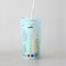 Pungi pentru depozitare lapte matern Spectra 30 buc
