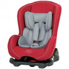 Scaun auto copii Primii Pasi 0-18 kg SA720