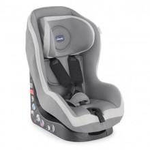 Scaun auto Chicco Go-One Baby 12luni+ 9-18kg