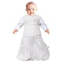 Sistem de infasare pentru bebelusi 3 in 1 pentru 3-6 luni Clevamama