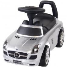 Masinuta fara pedale Mercedes Plus Sun Baby