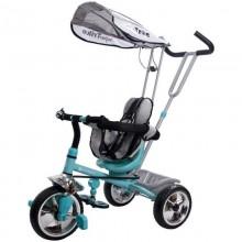 Tricicleta Super Trike Sun Baby