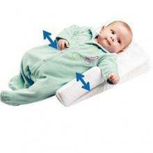 Suport de dormit plan inclinat pentru respiratie usoara Molto