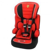 Scaun auto Be Line SP 9-36 kg. Ferrari Cosra 2015