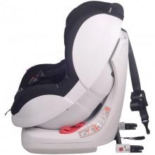 Scaun auto cu Isofix Lunaro Coto Baby 9-18 kg