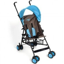 Carucior Buggy U-Grow Swift UBGY