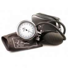 Tensiometru mecanic aneroid Minut fara stetoscop