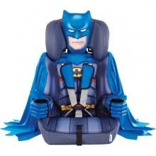 Scaun auto Batman Kids Embrace 9-36 kg