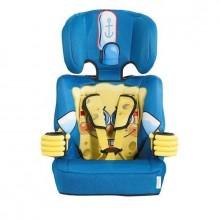 Scaun de masina Sponge Bob Kids Embrace 9-36 kg