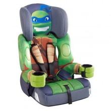 Scaun de masina Turtles Ninja Kids Embrace 9-36 kg