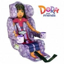 Scaun de masina Dora Kids Embrace 9-36 kg