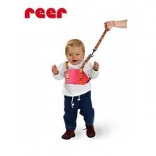 Ham de siguranta pentru copii Lux REER