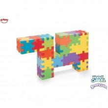 Puzzle - Happy Cube XL