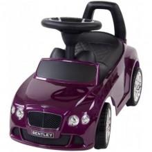 Masinuta Bentley Plus Sun Baby