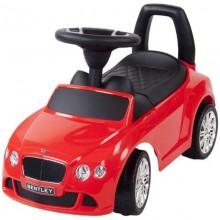 Masinuta Bentley Sun Baby