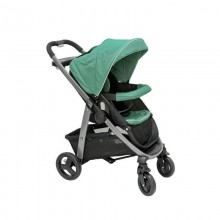 Carucior Sky 3 in 1 Sea Pine Graco