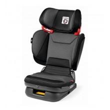 Peg Perego - Scaun Auto Viaggio 2-3 Flex 15-36 kg