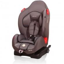 Scaun auto cu Isofix Strada Pro - Coto Baby