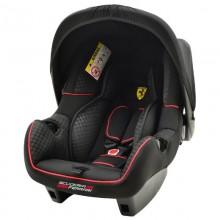 Scaun auto BeOne SP Ferrari black 0-13kg
