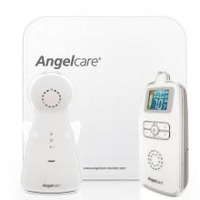 Interfon si monitor de miscare Angelcare AC403