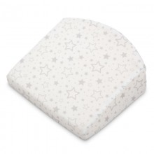 Perna maternala Comfi-Mum 3in1 Wedge Cuddle 29x30x10 cm