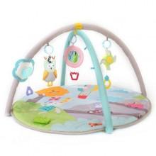 Centru de joaca muzical Natura fermecata Taf Toys