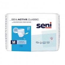 Chilot Seni Active Clasic Medium Nr 2 10 buc