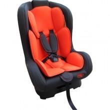 Scaun auto copii Primii Pasi 0-18 kg SA010