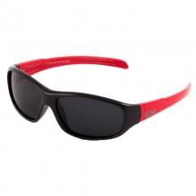 Ochelari de soare copii polarizati Pedro PK104-12