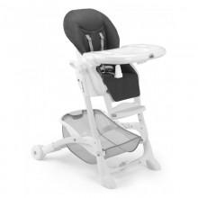 Cam Instante Soft scaun pentru masa