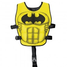 Vesta pentru inot Batman 3-6 ani Swimpy