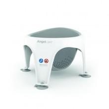 Angelcare Soft Touch scaun pentru baie
