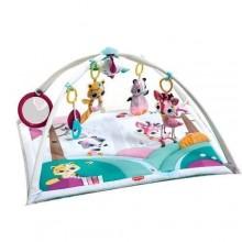 Centru de joaca Princess Tales Gymini Deluxe Tiny Love
