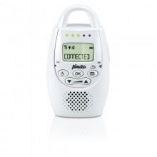 Baby monitor digital ALECTO DBX-84