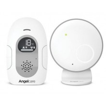 Interfon bebe Angelcare AC 110  1.9GHz