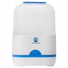 Sterilizator electric pentru 6 biberoane KidsCare KC108