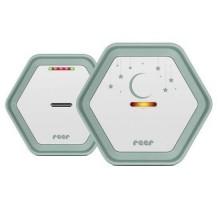 Monitor audio digital BeConnect Reer 50110