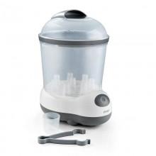 Sterilizator biberoane cu functie de uscare VapoDry Reer 36040