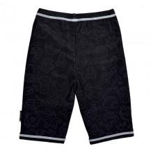 Pantaloni de baie Ocean marime 86- 92 protectie UV Swimpy