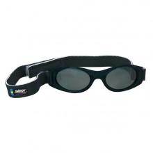 Ochelari de soare copii black protectie U.V 100% Swimpy