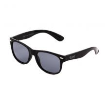 Ochelari de soare pentru copii polarizati Pedro PK101-1