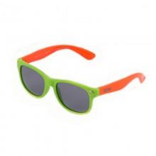 Ochelari de soare pentru copii polarizati Pedro PK101-9