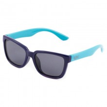 Ochelari de soare pentru copii polarizati Pedro PK106-12