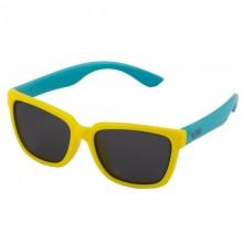 Ochelari de soare pentru copii polarizati Pedro PK106-3