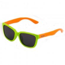 Ochelari de soare pentru copii polarizati Pedro PK106-9